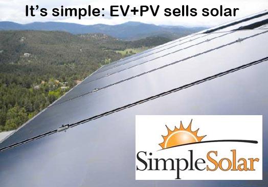 simple-solar-1