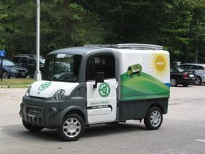 wellesley-solar-golf-cart