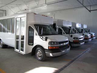 dia-cng-hybrid-vans