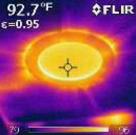 energy-efficiency-infrared