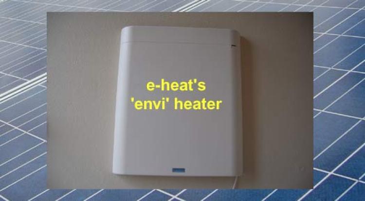 envi-heater--collage