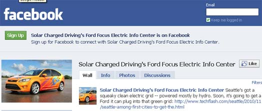 ford-focus-facebook-page