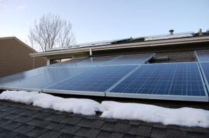 solar-panels-snow1