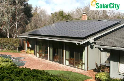 solarcity-bid