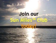 sun-miles-club1