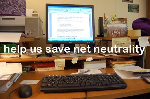 net-neutrality1