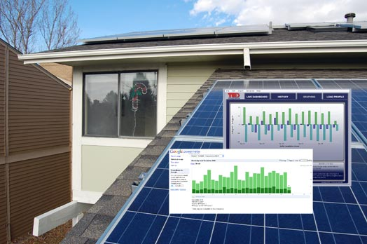solar-decline-production