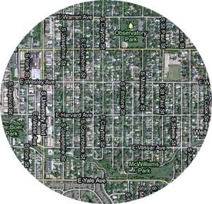 solar-map2