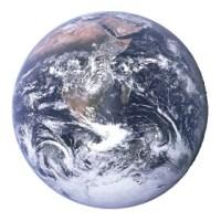 earth-white1