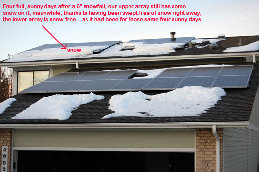 snow-on-solar-panels-5-days