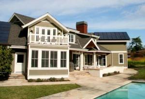 solar-city-home-w-solar