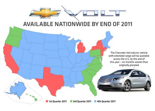 VoltNationwideMap
