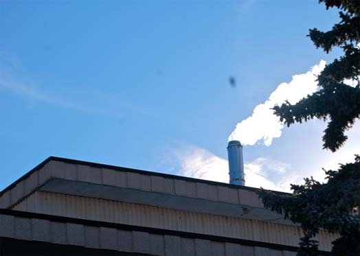 air-pollution-smokestack1