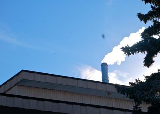 air-pollution-smokestack1