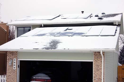 icy-snow-solar-system