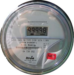 utility-meter-round
