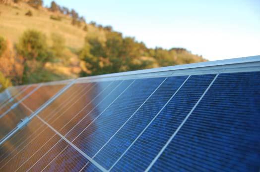 xcel-rebates-reduce-solar