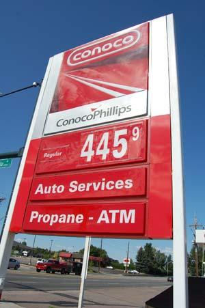 4-dollar-gas-sign