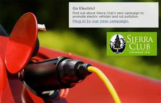 sierra-club-go-electric