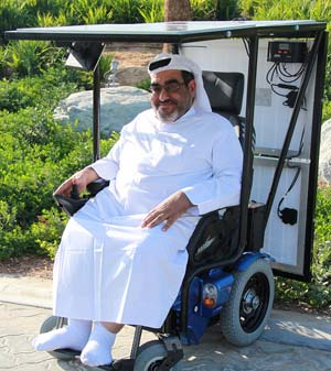 solar-wheelchair3