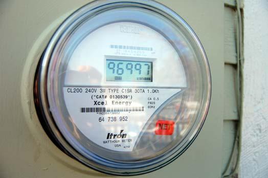 utility-meter-3000