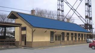 Station-looking-Northwest-FInal