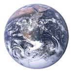 earth-white2-smaller