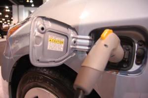 gas-tax-prius-plug-in