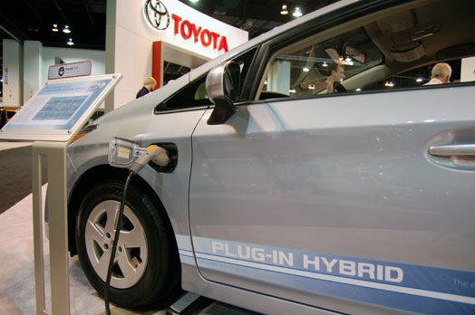 gas-tax-prius-plug-in2