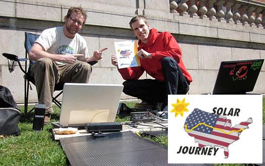solar-journ-garret-rob2