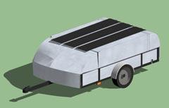 solar-journ-trailer-sm