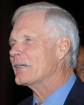ted-turner-wikipedia