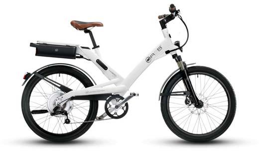 a2-hybrid-e-bike