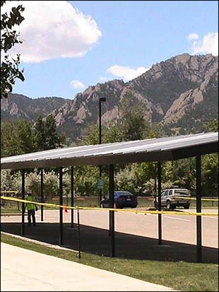 cu-boulder-solar-carport