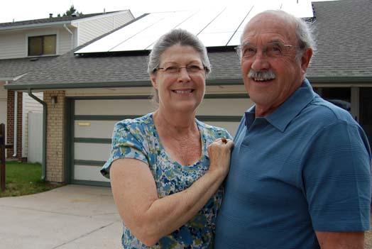 neighbor-solar-couple-crop