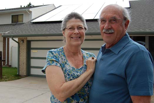 neighbor-solar-couple-crop