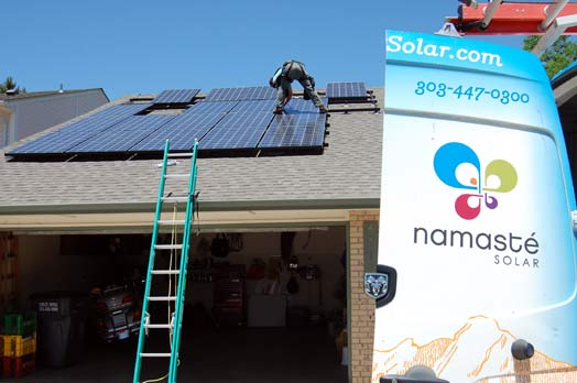 neighborhood-solar-namaste