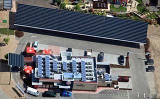 solar-ev-charge-german-bk