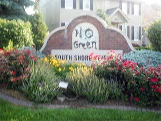 ssh-hoa-no-green