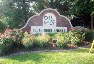ssh-hoa-oil-only