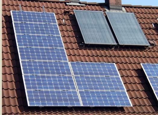 german-solar-system