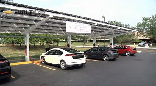 gm-solar-ev-canopy-hamtramck