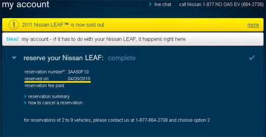 leaf-solar-out2