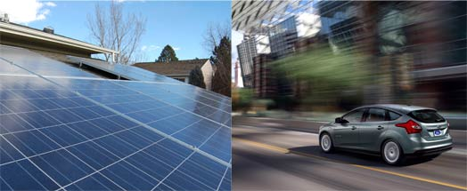 ford-sunpower-solar-car