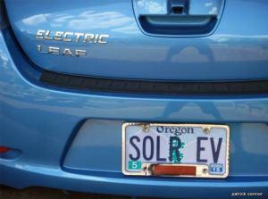 patrick-solar-ev-plate