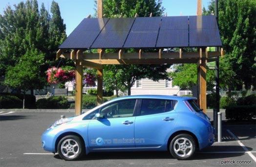 solar-ev-charge-beaver1