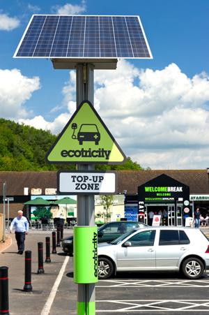 ecotricity-charger