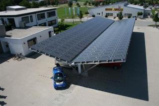 kyocera-solar-ev-germany