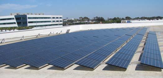 la-afb-solar