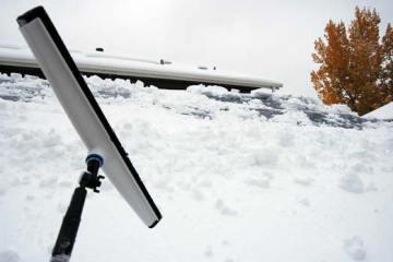 snow-longarm-oct-2011